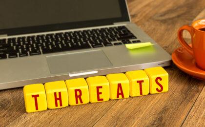 Terroristic Threats PA